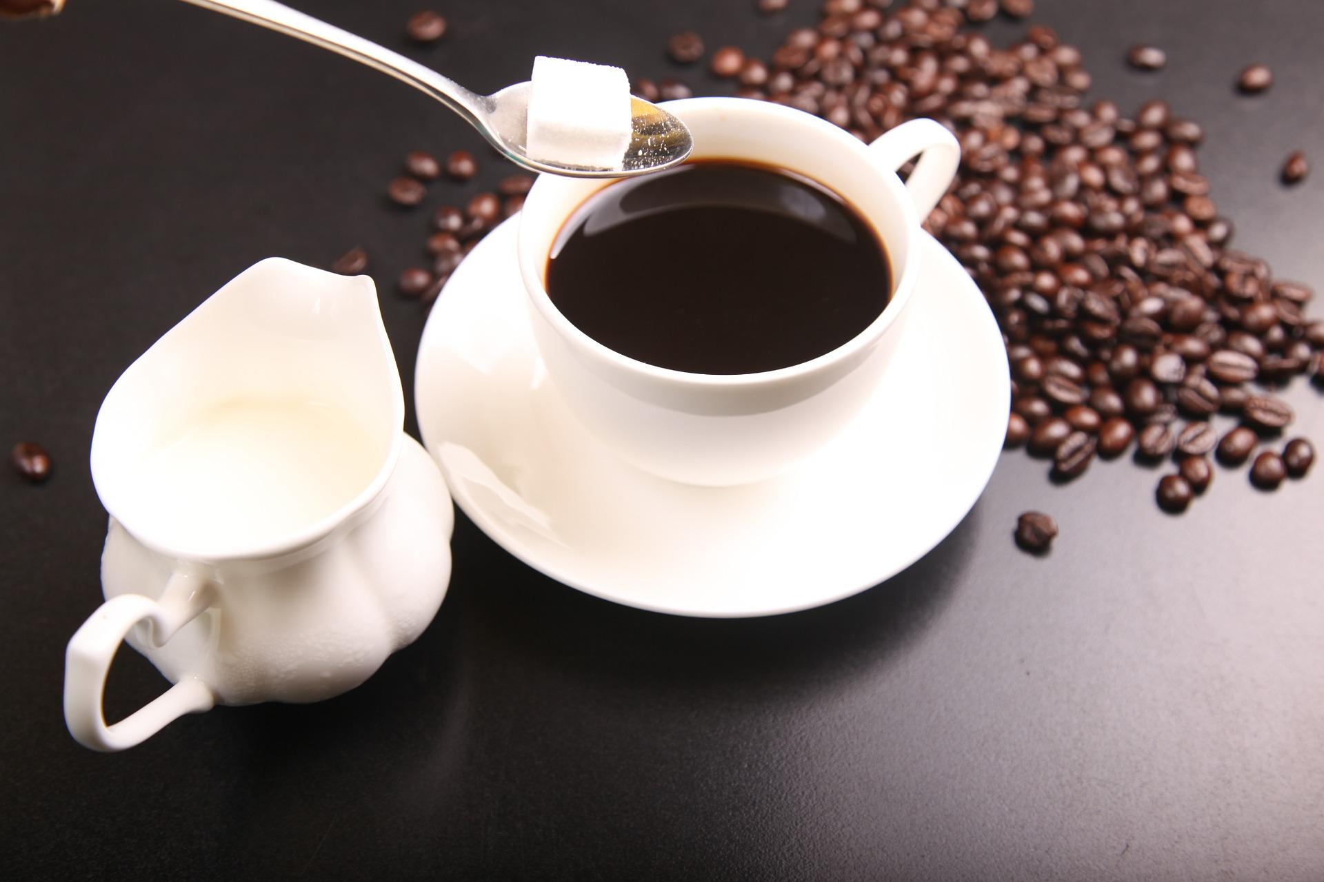 Parhaat kahvituotteet kotiin